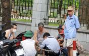 """Hà Nội dành 1 tuần tập trung xử lý """"mạnh tay"""" người dân không đeo khẩu trang"""