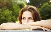 Ngăn ngừa nguy cơ mắc trầm cảm ẩn nhờ sử dụng Kim Thần Khang