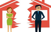 Vợ chồng có 6 biểu hiện này, tốt nhất nên ly hôn