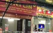 Thị trường bánh Trung thu ảm đạm, nhiều cửa hàng bánh truyền thống nổi tiếng chưa có đơn đặt hàng