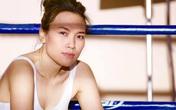Vẻ đẹp khỏe khoắn của Mỹ Tâm - nữ ca sĩ bị đồn mang thai ở tuổi 39