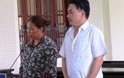 Lãnh án tù vì đưa lao động chui ra nước ngoài