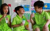 Chương trình Sữa học đường sẵn sàng cho các phương án ngày tựu trường năm học mới 2020 - 2021