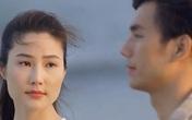 Khán giả tranh cãi vai nữ chính của Diễm My