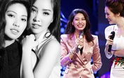 Ngọc Trinh - Thụy Vân: 2 MC nức tiếng VTV24 xinh đẹp, giàu và coi như chị em một nhà trong suốt 10 năm