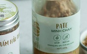 Loại khuẩn có độc lực rất mạnh trong sản phẩm Pate Minh Chay nguy hiểm cỡ nào khiến Bộ Y tế phải cảnh báo khẩn?