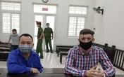 """Hà Nội: Chủ quán cơm lên mạng học cách """"gia công"""" ma túy"""