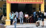 Đã có kết quả xét nghiệm  16 trường hợp nghi nhiễm COVID-19 tại Thừa Thiên - Huế