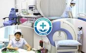 Phòng khám Đa khoa Cần Thơ - Phòng khám phụ khoa tốt nhất khu vực Miền Tây Nam Bộ