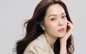 """Diễn viên Dương Cẩm Lynh: """"Tôi cũng muốn thử gameshow hẹn hò"""""""