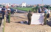 Hải Dương: Đã xác minh được danh tính nam thanh niên tử vong dưới mương nước tại huyện Ninh Giang