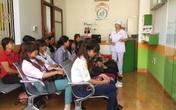 Quảng Ninh: Nỗ lực giảm thiểu mất cân bằng giới tính khi sinh