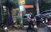 Hà Nội: Bàng hoàng phát hiện người đàn ông quê Bình Định tử vong trong nhà nghỉ sau 2 ngày thuê phòng