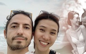 Làm dâu Thổ Nhĩ Kỳ, 9X Việt lần nào về nhà chồng cũng phải mang theo một thứ rẻ tiền