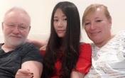 Làm dâu Đức, 9X Việt được mẹ chồng đeo lắc chân, giặt đồ lót mang tận lên phòng