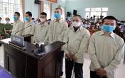 Kết đắng cho nhóm đối tượng đưa người Trung Quốc vào Việt Nam trái phép