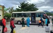 Thừa Thiên - Huế: Tất cả những người trở về từ vùng dịch phải cách ly tập trung