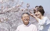 10 quy tắc sinh hoạt của người Nhật