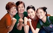 """Cùng Vietcombank và FWD góp sức lan tỏa tinh thần """"Sớm bảo vệ, Tự tin sống"""" khi đăng ký FWD Bảo hiểm ung thư"""