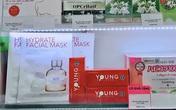 Young Collagen hiện có bán tại hệ thống Nhà thuốc An Khang