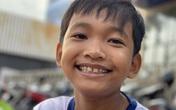 Từ hành động nhỏ của cậu bé 10 tuổi bán trái cây đến hạnh phúc đầu tiên của chàng trai Cơ Tu: Niềm tin vượt qua đại dịch!