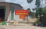 Đã có kết quả xét nghiệm 17 người liên quan đến BN 748 tại Thanh Hóa