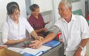 Biến thách thức già hóa dân số thành cơ hội