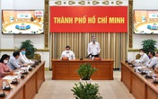 TPHCM: Điều tra 2 đường dây đưa người Trung Quốc nhập cảnh trái phép