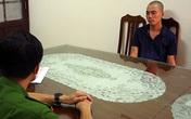 Hà Giang: Bắt khẩn cấp đối tượng sát hại vợ, đâm bố vợ cũ trọng thương