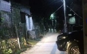 Quảng Ninh: Nổ súng ở phường Đại Yên, 2 người tử vong