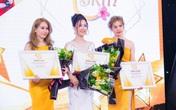 Lễ ra mắt thương hiệu mỹ phẩm làm đẹp theo tiêu chuẩn Hàn Quốc TSkin