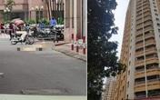 Chuyên gia xây dựng nói gì về hàng loạt vụ tai nạn đau lòng xảy ra với trẻ em ở chung cư cao tầng?