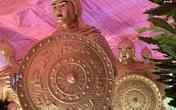 Chủ đầu tư 'Quỷ Núi' lại gây xôn xao với phiên bản tượng lạ ở Đà Lạt