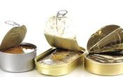Khi ăn thực phẩm đóng hộp cần lưu ý những điều vô cùng quan trọng này để tránh gây hại cho sức khỏe