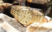 Mua ngay đồng hồ Citizen chính hãng mẫu mới nhất giảm giá đến 40% tại Đăng Quang Watch.
