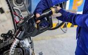 Giá xăng dầu chính thức giảm sâu từ chiều nay (11/9)