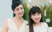 Con gái út 16 tuổi của NSƯT Chiều Xuân không những thay đổi ngoại hình đáng ngạc nhiên mà ngày càng sexy hút mắt