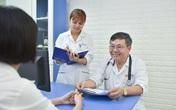 Chuyên gia chia sẻ kỹ thuật phát hiện sớm, chính xác tổn thương bệnh lý và khối u