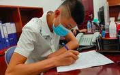 Cuộc điện thoại định mệnh từ Việt Nam sang Đài Loan và 6 người được hồi sinh