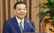 Tân Phó Bí thư Thành ủy Hà Nội là ai?