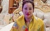 Vợ Đường 'Nhuệ' hầu tòa