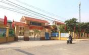 Hải Dương: Không tổ chức khai giảng năm học mới ở một số xã