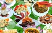 Khi ăn món chay, thận trọng với những độc tố nguy hiểm chẳng kém Botulinum