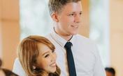 Cô gái Việt 'cưa đổ' thầy giáo người Đức