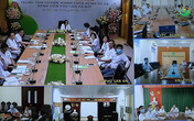 Qua Telehealth, bác sĩ Phụ sản Hà Nội hội chẩn cứu cô gái dân tộc Dao ở Bắc Kạn mắc bệnh hiếm gặp