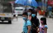 Hơn 15.000 người khu vực ASEAN tử vong vì đại dịch COVID-19