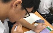 Học sinh sử dụng điện thoại trong giờ học: Từng bị phản ứng tại nhiều nước nhưng kết quả lại bất ngờ