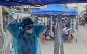 Gần 1 triệu người trên thế giới tử vong, Myanmar ghi nhận số mắc cao chưa từng có