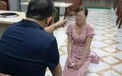 Cô gái bị chủ quán Nhắng nướng Hiền Thiện làm nhục sẽ có những ý kiến bất ngờ tại tòa