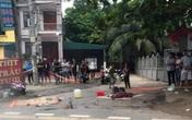 Khởi tố, tạm giam tài xế Innova tông chết 3 người phụ nữ ở Phú Thọ